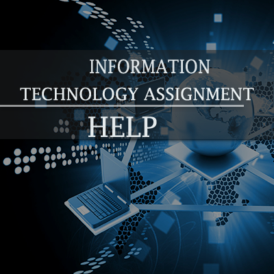 informationtechnology